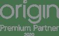 origin-partner